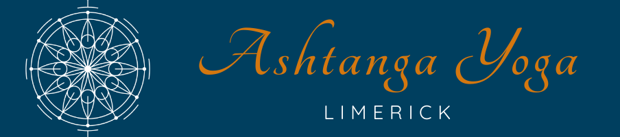 Ashtanga Yoga Limerick